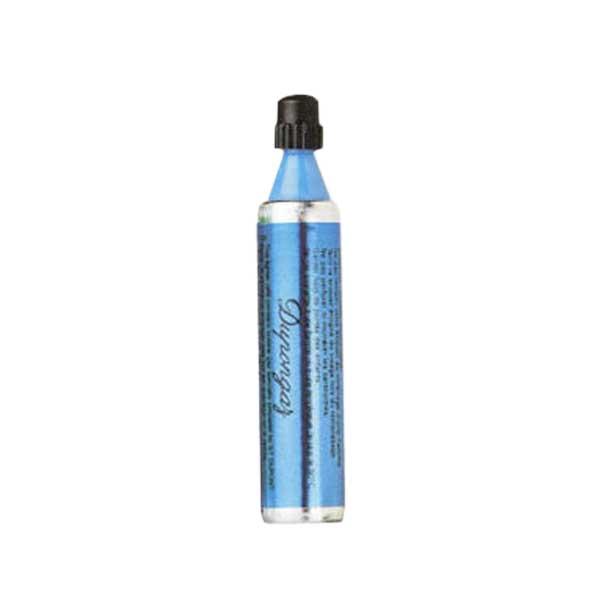 S.T.Dupont(デュポン)|消耗品(ガス・フリント)|ラインD・8用ガスレフィル(青ラベル)|440