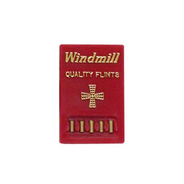 Windmill(ウィンドミル)ライター|消耗品|フリント|888-0002 メール便可