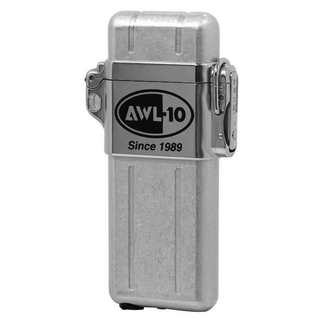 Windmill ウインドミル AWL-10 アウル 30th Anniversary Design バレルクリアー 307-2019C 適合リフィル(ガス or オイル)1本無料進呈