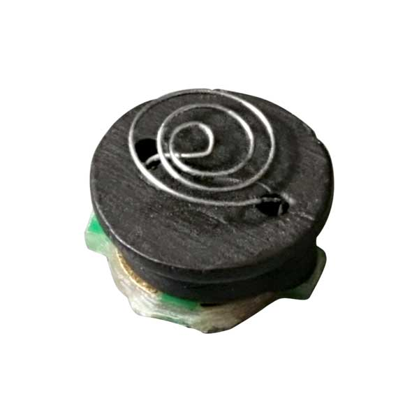 USB充電式・バッテリーライター:spira(スパイラ)|交換用ヒーターユニット メール便可