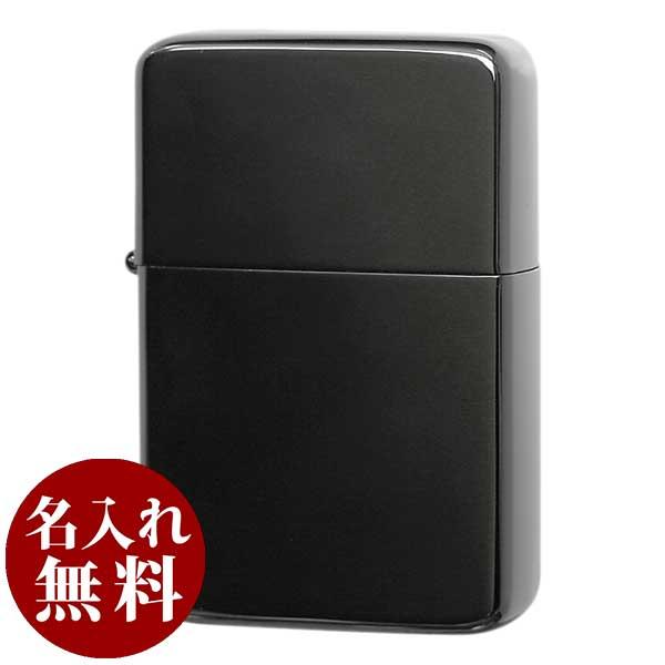 USB充電式・バッテリーライター:spira(スパイラ)|アーマーチタンコーティング | ブラック|501NEO-BK