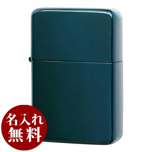 USB充電式・バッテリーライター:spira(スパイラ)|アーマーチタンコーティング | ブルー|502NEO-BL