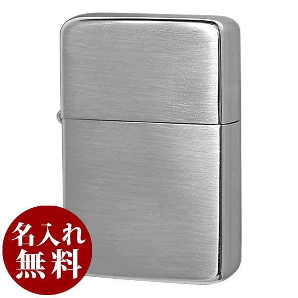 USB充電式・バッテリーライター:spira (スパイラ) | アーマーダイアノシルバーサテン|401DS