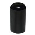 i-STYLES IQOS Ploom TECH プルームテック キャップ ISL-503-BK ブラック