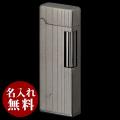 SAROME(サロメ)ライター|ライトグレーサンドブラスト ダイヤカット PSD9-19