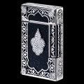 【お取り寄せ商品】S.T.Dupont デュポン LINE2 世界限定28個 Nights LIMITED EDITION DIAMOND COLLECTION 16017