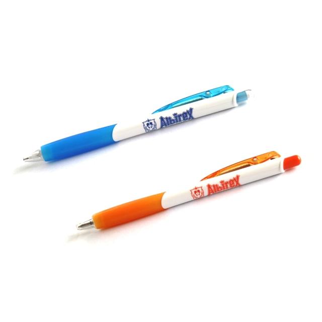 クリフターシャープペン/クリフターボールペン