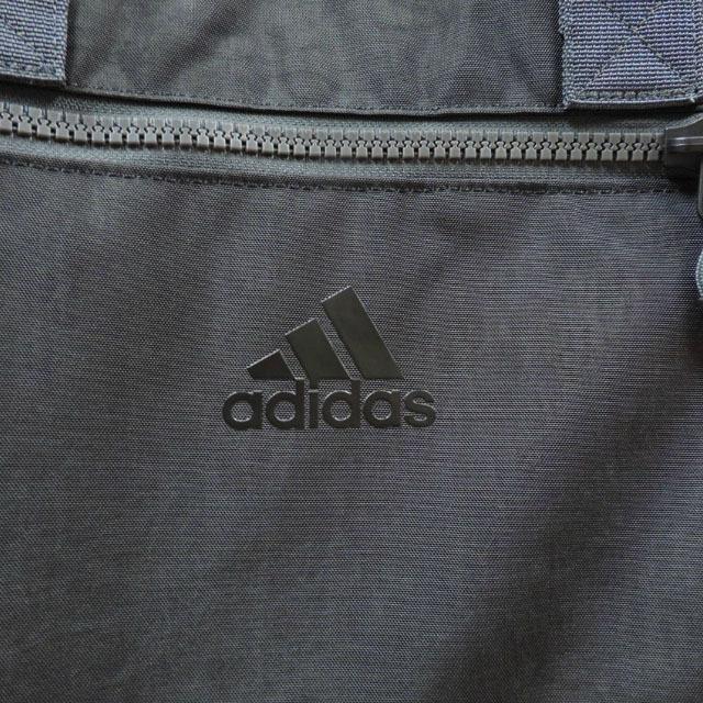 adidas OPSトートバッグ