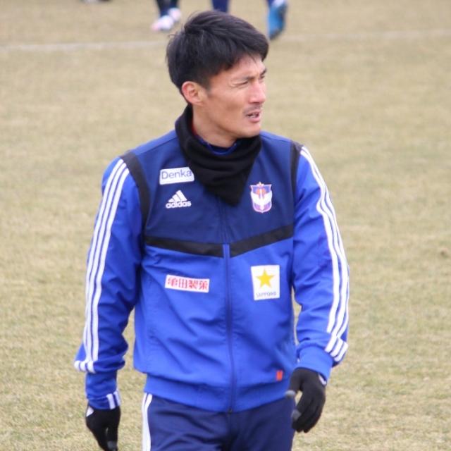 【選手着用モデル】TIRO19 プレゼンテーションジャケット