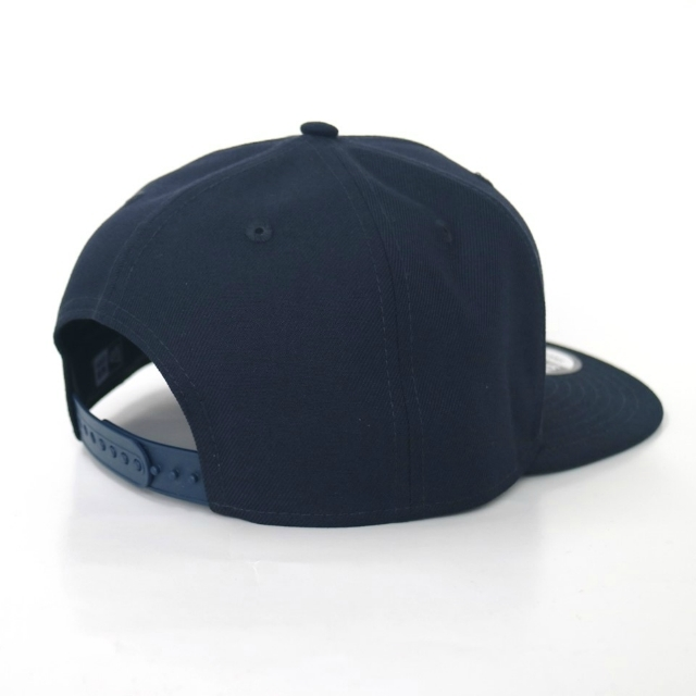 NEW ERA 950ALBIREX NAVY