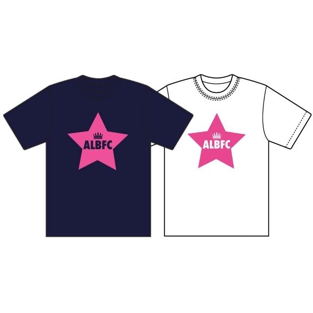 【激T】Tシャツ(Star)