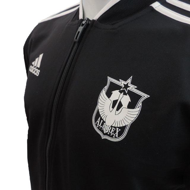 【選手着用モデル】TANGO CAGE PESジャケット