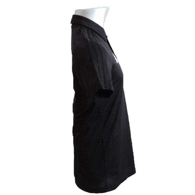 【選手着用モデル】CONDIVO18 ポロシャツ