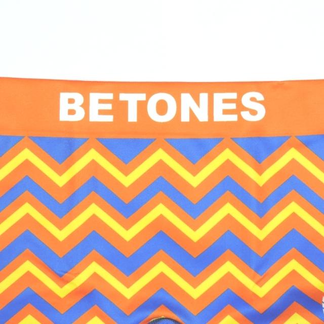 BETONESコラボボクサーパンツ