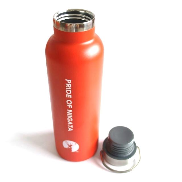 CAPTAIN STAGコラボ HDボトル