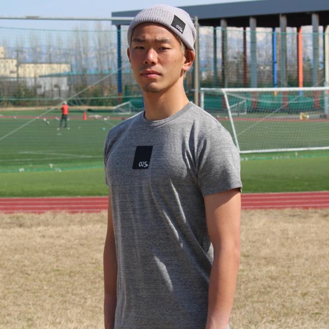 025+Tシャツ