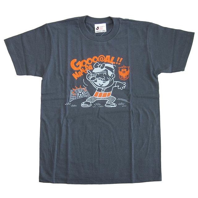 ばかぼんTシャツ