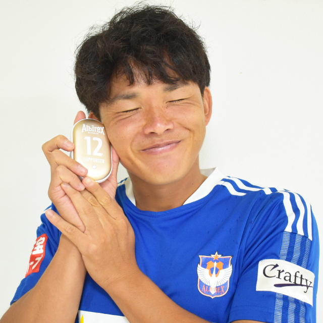 【全選手対応】プレーヤーズ サポカイロ