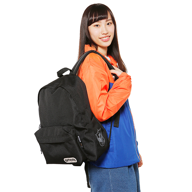 OUTDOOR_DAYBAG01