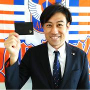 【営業部・野澤洋輔プロデュース】ヒーロー名刺入れ