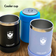 ALB × Hydro Flask Cooler Cup(クーラーカップ)