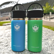 ALB × Hydro Flask Flex Sip(フレックスシップ)
