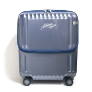 ACEコラボスーツケース