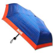 【晴雨兼用】折り畳み傘