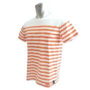 サクラクレパスコラボTシャツ