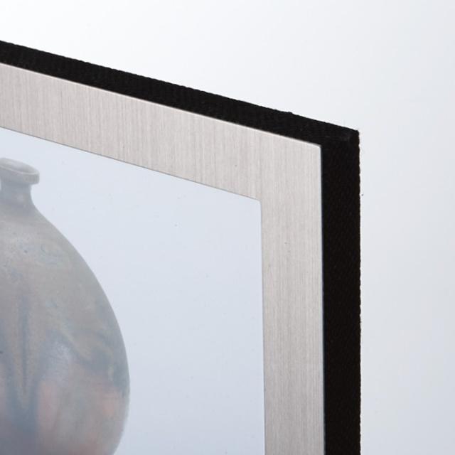 アバンティ メタルフォトフレーム7窓 ギフトセット インテリアグッズ お中元 お歳暮 父の日 人気 引っ越し 新生活 記念品 プレゼント