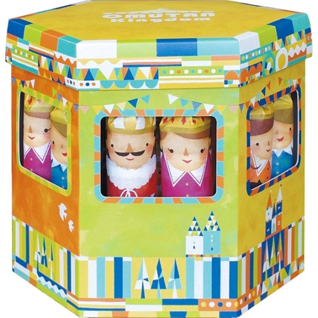 出産祝い おむつBOX Mサイズ 〈CBOー30M〉ギフトセット タオル かわいい ギフト プレゼント