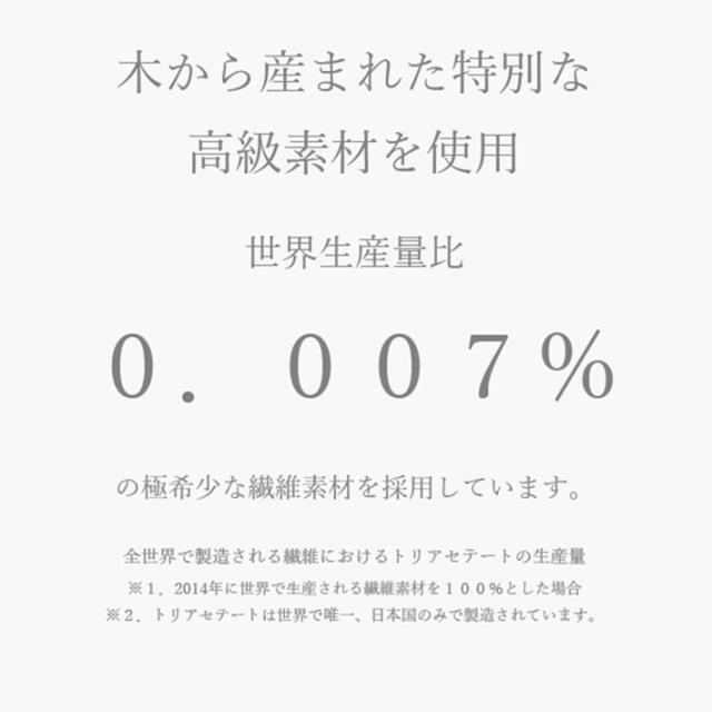 マックスマテリア 【MAX MATERIA】 Flower_BKBOXシリーズ BRIRRIANT花束箱 ハンドタオル
