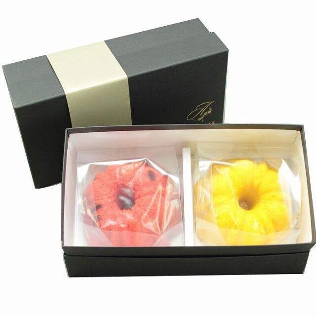 【アレグリス神戸】オリジナルケーキ《アモーレAK》フランボワーズ&レモン 神戸スイーツ