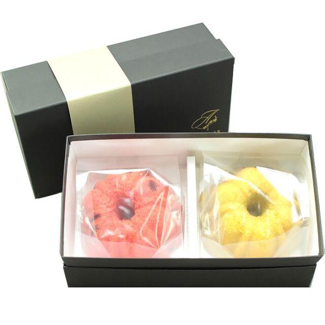 【アレグリス神戸】オリジナルケーキ《 アモーレAK》フランボワーズ&マスカット 神戸スイーツ