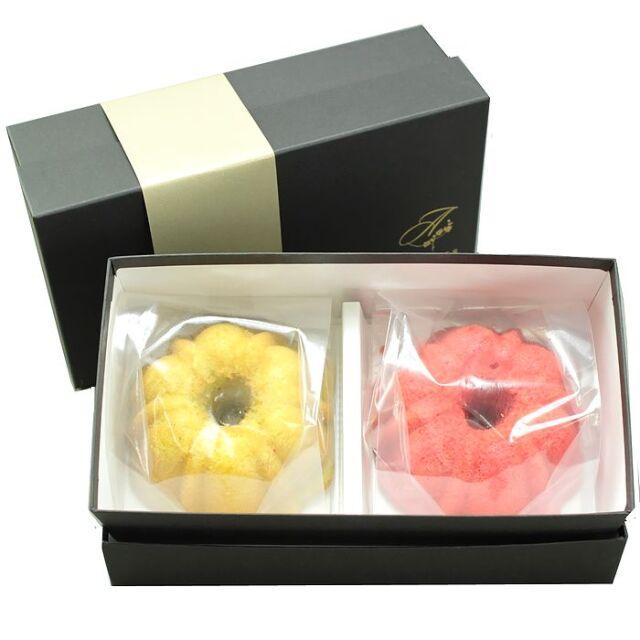 【アレグリス神戸】オリジナルケーキ《アモーレAK》 マスカット&さくらんぼ 神戸スイーツ