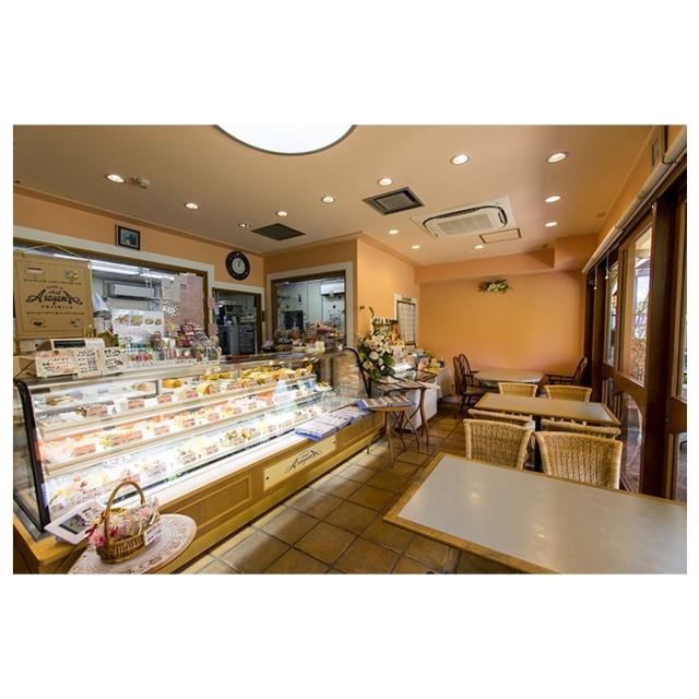 《送料無料》お中元ギフト芦屋シェフ・アサヤマ洋菓子工房 芦屋マンゴーパフェ (7個) お中元人気 お中元2021