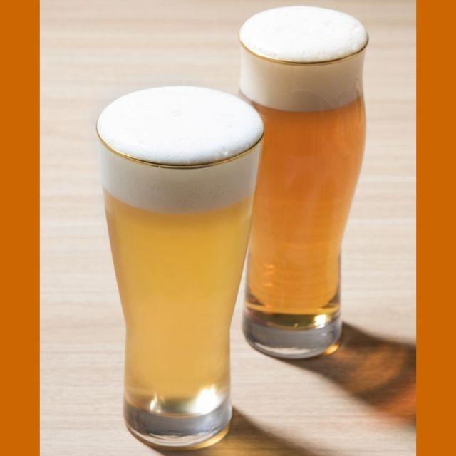 【ギフト好適品】 Cheers 飲み比べセット《ラッピング無料》