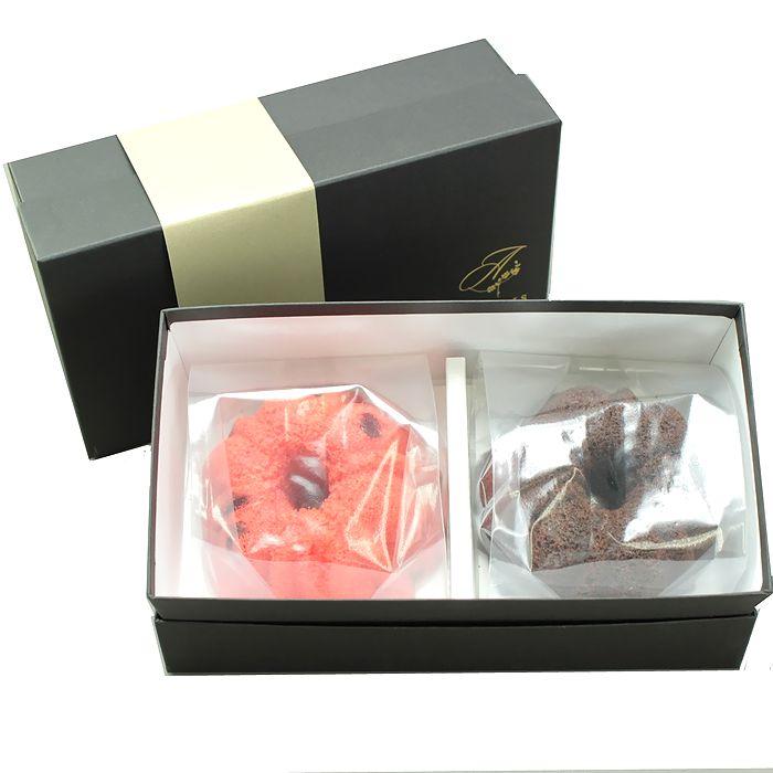 【アレグリス神戸】オリジナルケーキ《 アモーレAK 》フランボワーズ&ショコラ 神戸スイーツ