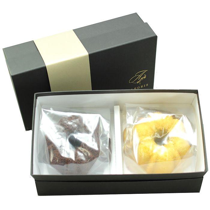 【アレグリス神戸】オリジナルケーキ《アモーレAK》ショコラ&マスカット 神戸スイーツ