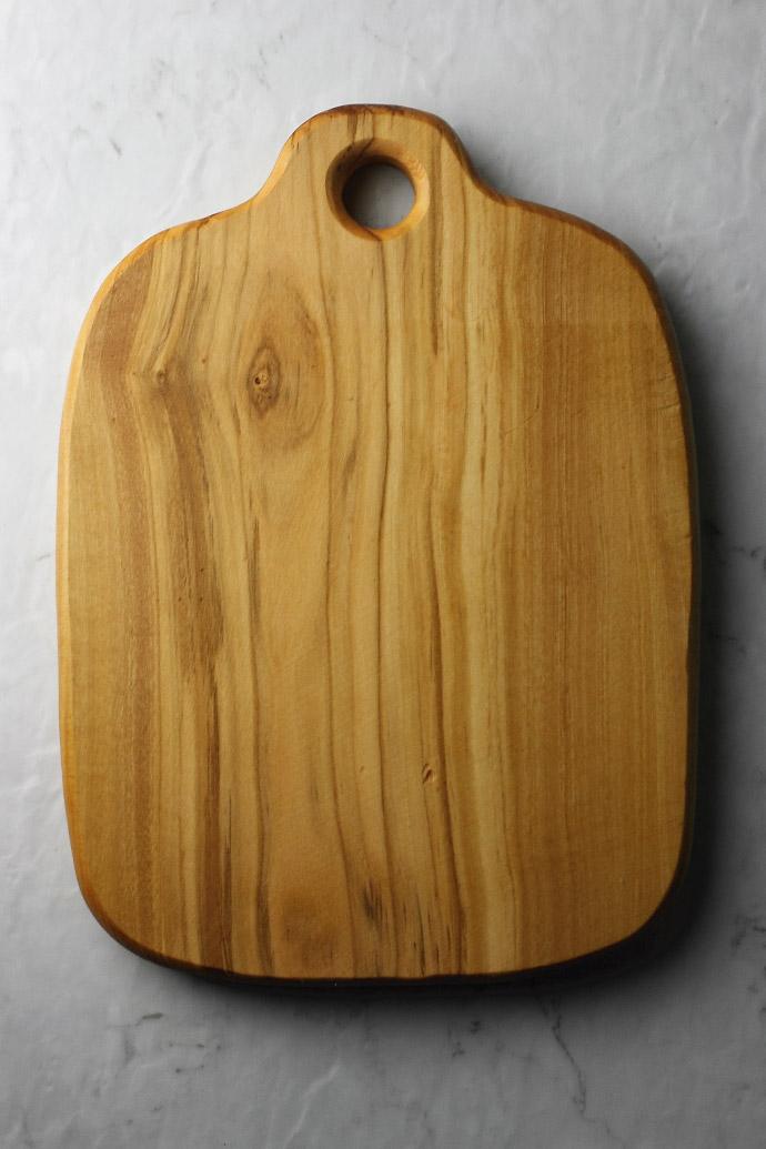オリーブの木 カッティングボード アルテレニョ社 イタリア製 (Italian olive board made by Arte Legno) 商品