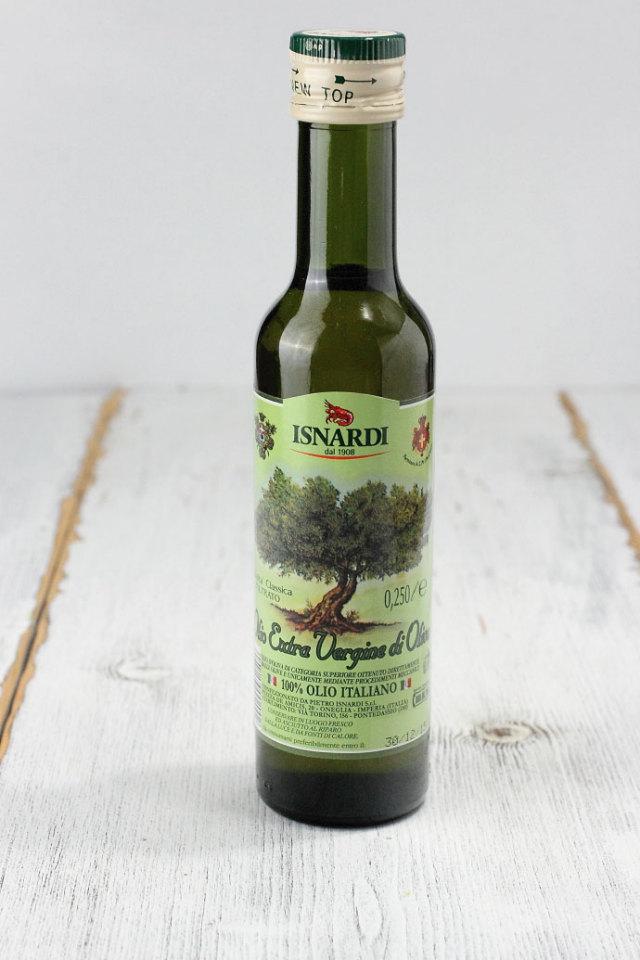 アルベロ 繊細なオリーブオイル イスナルデ社 イタリア産 (Italian Exv Olive oile Light type Albero by Isnardi) 商品