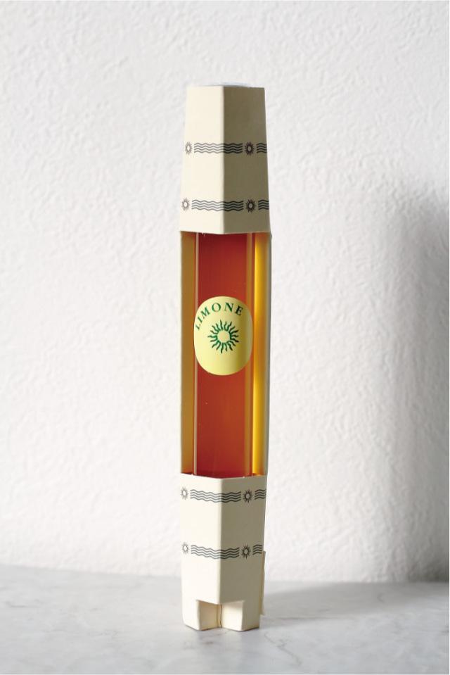 レモン蜂蜜 カフェ シチリア社 イタリア シチリア産 (Italian lemon honey by caffe sicilia) 商品