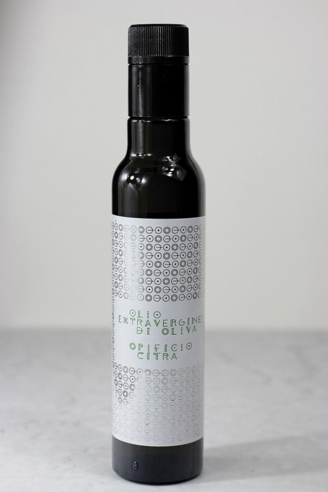 Exv.オリーブオイル チトラ  アントニオ・ルッロ社 イタリア産 (Italian Exv Olive Opificio Citra oile by Antonio Lullo) 商品