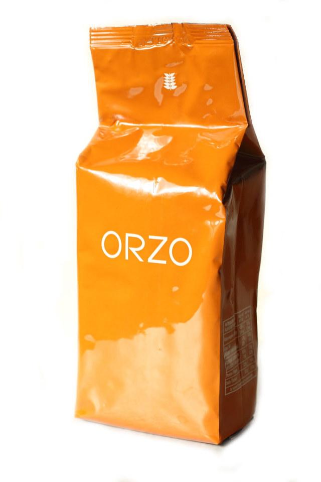 お得パック オルツォ・モンド 大麦コーヒー (Orzo Mondo by Giacomo Santoleri) 商品