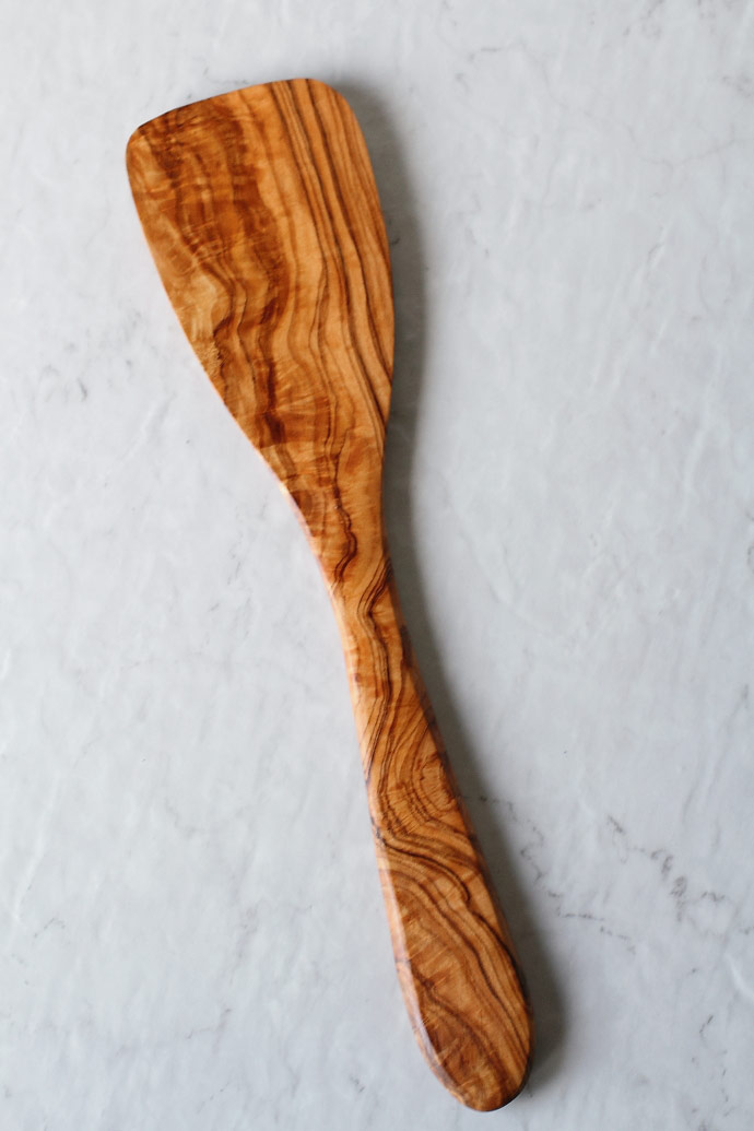 ベーシック ターナー アルテレニョ社 イタリア製 (Italian basic turner made by Arte Legno Olive Wood) 商品