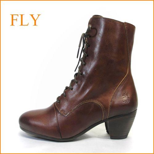 FLYLONDON フライロンドン fy759ta