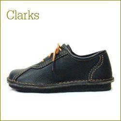 CLARKS クラークス cl952bl ブラック 【ムリなく馴染む極上のクラークスしっとりレザー】