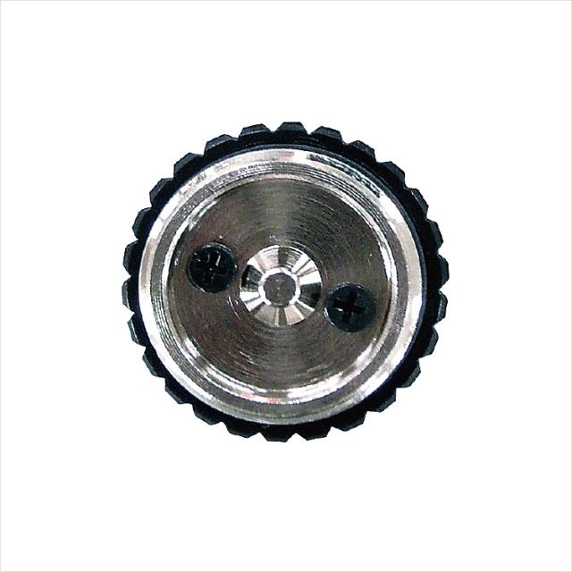 [ADBP22] DJ-P221用の電池フタ