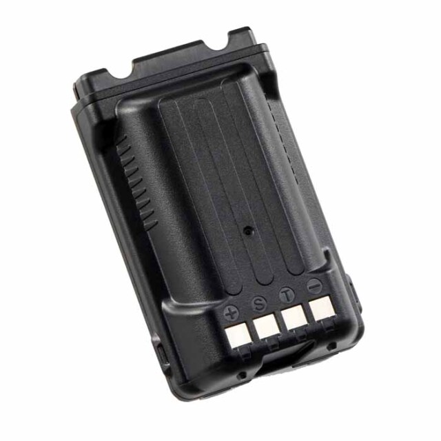 【EBP-99】リチウムイオンバッテリー 7.2V 3200mAh