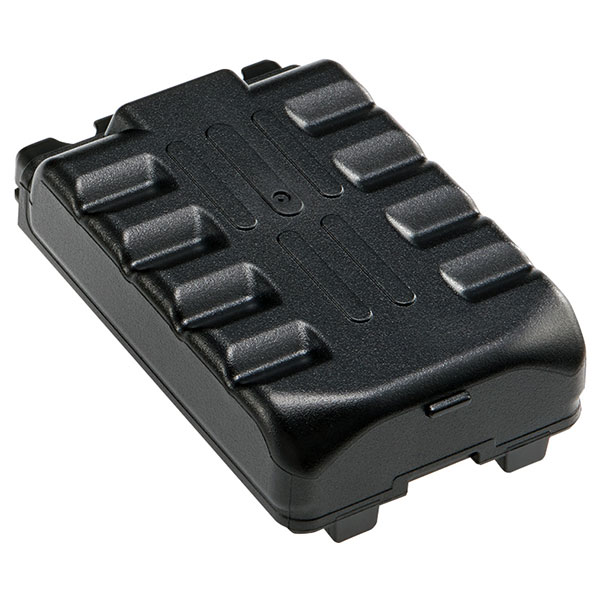 [EDH-41]防水仕様 乾電池ケース